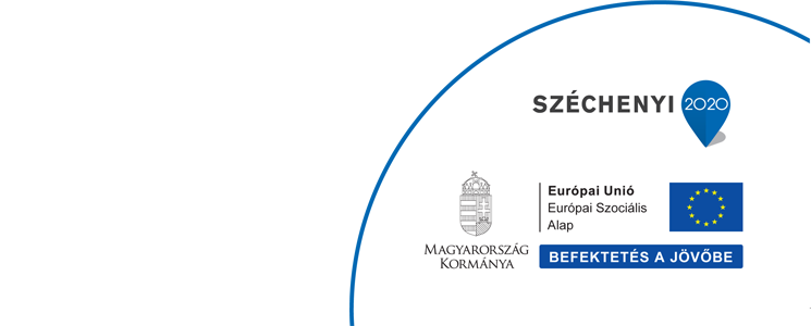 infoblokk_esza