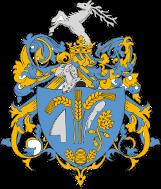 bicske-cimeres-logo